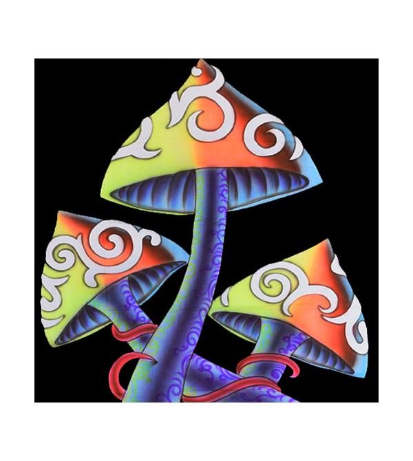 Peinture fluo uv, acheter pas cher Peinture fluo... Découvrez notre collection de tentures murales pas chère.