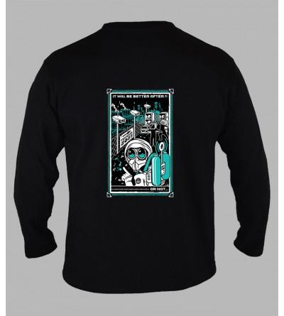 TEE SHIRT TEKNIVAL, ACHAT ET VENTE DE T-SHIRT DE TEKNIVAL - SHOP T-shirt underground, sound system, fringue de teuf