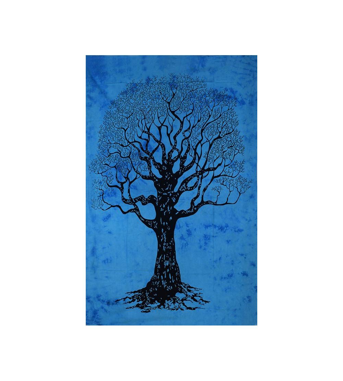 Tenture arbre de vie celtique, acheter pas cher tenture arbre de vie celtique... de tentures murales celte pas chère...