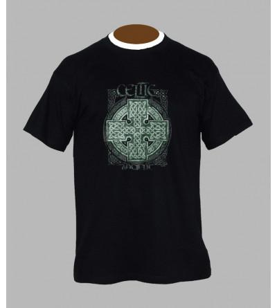 T-shirt originaux celtique homme