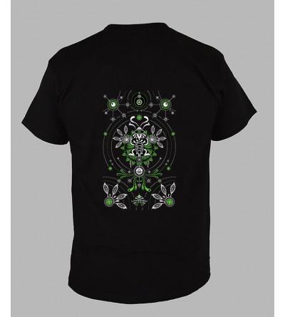 T-shirt de teuf homme - Fringue Teuf