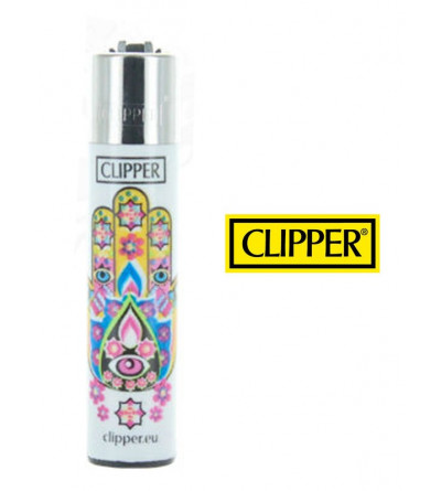 CLIPPERS - ACHETER PAS CHER - SMOKE SHOP VOTRE MAGASIN CLIPPERS COLLECTOR