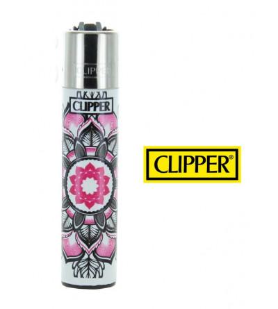 BRIQUET CLIPPER - ACHETER PAS CHER - BRIQUET CLIPPER A QUOI CA SERT