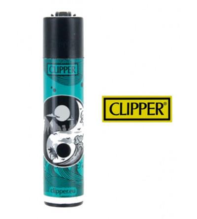 CLIPPER PAS CHER