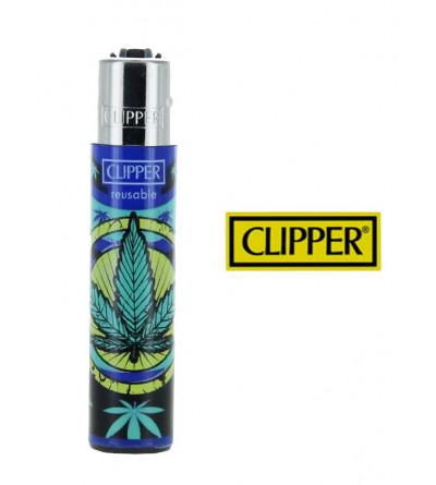 BRIQUET CLIPPER WEED - ACHETER PAS CHER - SMOKE SHOP BRIQUETS CLIPPER WEED