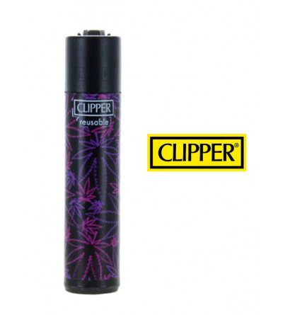 CLIPPER SHOP - ACHETER BRIQUET CLIPPER PAS CHER - SMOKE SHOP BRIQUETS CLIPPERS