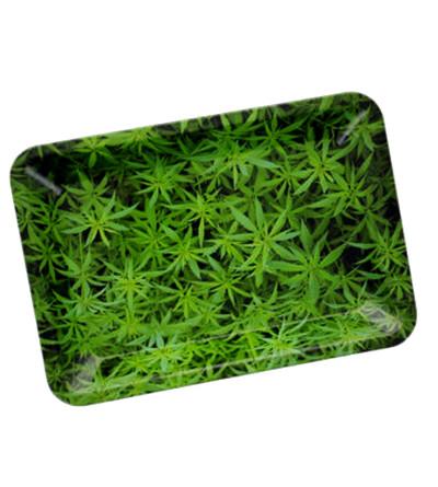 PLATEAU DE ROULAGE WEED 420 - ACHETER PAS CHER PLATEAU DE ROULAGE CANNABIS