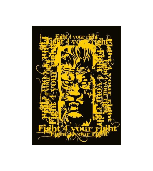 Tee shirt rasta lion, achat et vente de T-shirt rasta... Découvrez notre collection de t shirt rasta lion...