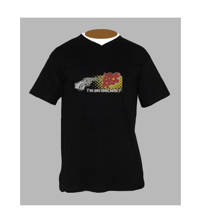 51a004af49260 Tee shirt Humour pas cher - acheter t-shirt humour boutique homme