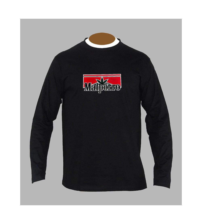 Tee Shirt Humour Drogue - vente t-shirt humour