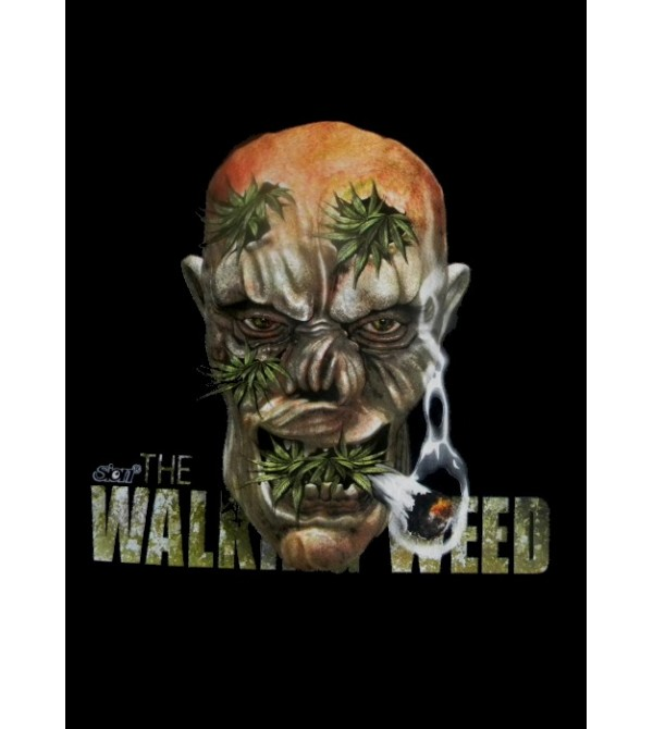 Tee shirt 420 weed wallpaper, acheter pas cher T-shirt 420 weed... Découvrez notre collection de t shirt 420 weed.