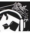 Tenture nawak pirate sound system, acheter pas cher drapeau pirate nawak... Découvrez notre collection de Drapeaux pas chère...