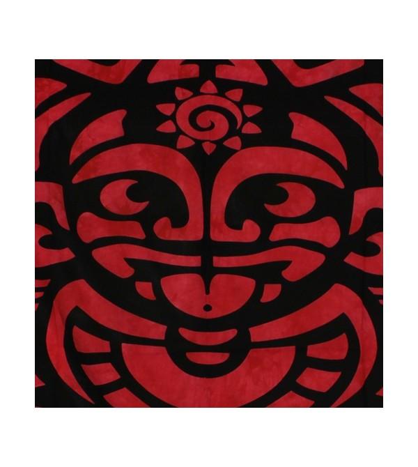 Tenture murale tribal, acheter pas cher tenture murale tribal... Découvrez notre collection de tentures murales pas chère...