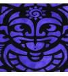 Acheter tenture tribal, acheter pas cher tenture tribal... Découvrez notre collection de tentures murales pas chère...