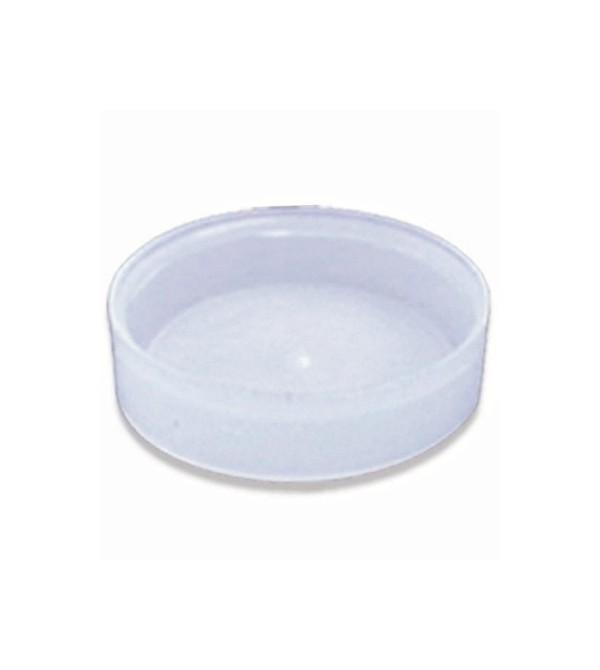 Plongeur alu avec douille aluminium bang verre accessoire bong brad joint douille goupillon 8
