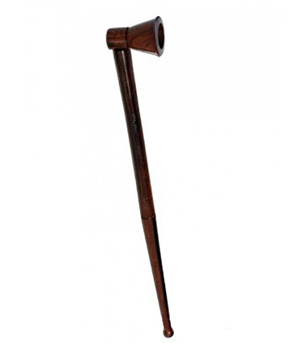 Pipe acrylique rasta bob marley pipe en verre bois métal alu amsterdam pas cher 25