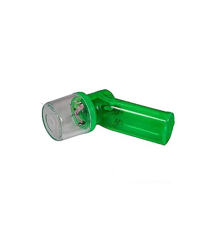 GRINDER ÉLECTRIQUE PAS CHER - SMOKE SHOP ACHETER GRINDER ELECTRIQUE