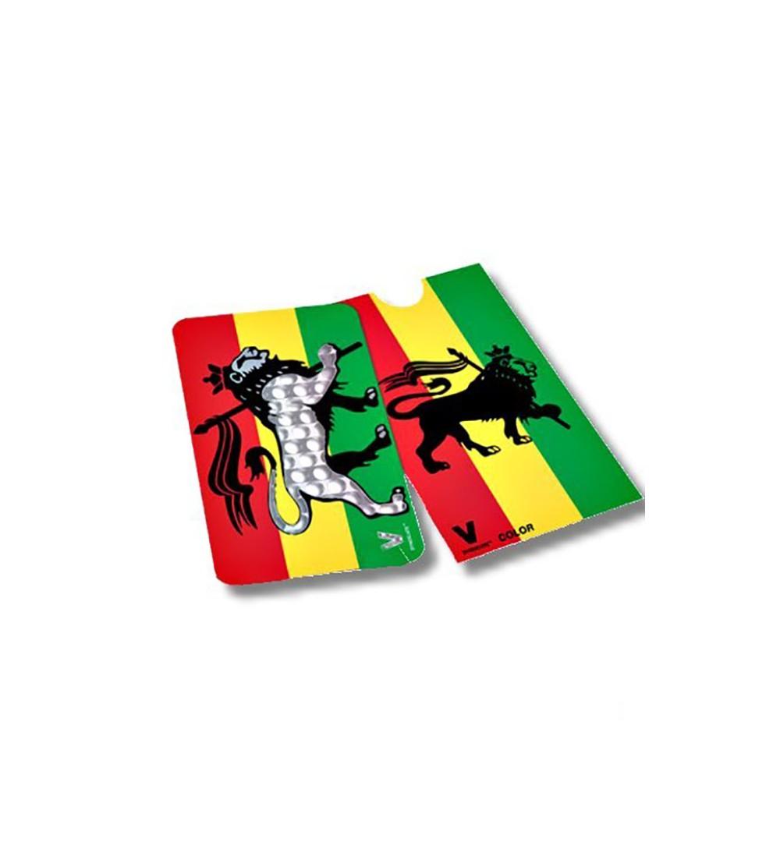 GRINDER CARTE DE CRÉDIT PAS CHER - SMOKE SHOP ACHETER GRINDER CREDIT CARD