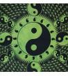 Tenture murale ying yang, acheter pas cher tenture murale ying yang. Découvrez notre collection de tentures murales pas chère...