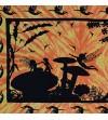 Tenture fée, acheter pas cher tenture fée... Découvrez notre collection de tentures murales pas chère...