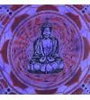 Tenture bouddha, acheter pas cher tenture bouddha... Découvrez notre collection de tentures murales pas chère.