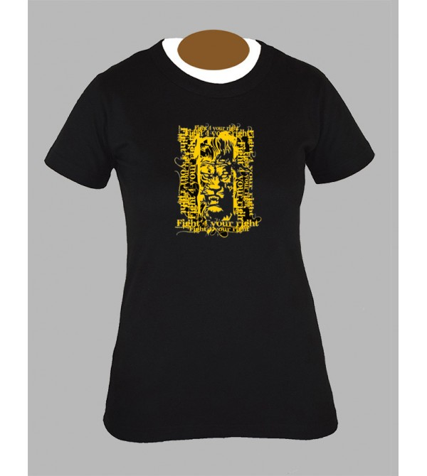 Tee shirt femme rasta bob marley feuille de cannabis weed 420 fringue vêtement 4