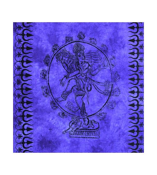 Tenture Ganesh, acheter pas cher tenture Ganesh... Découvrez notre collection de tentures murales pas chère.
