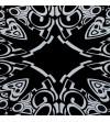 idée déco psychédélique... Acheter pas cher tenture psychedelique noir et blanc. Découvrez notre collection.