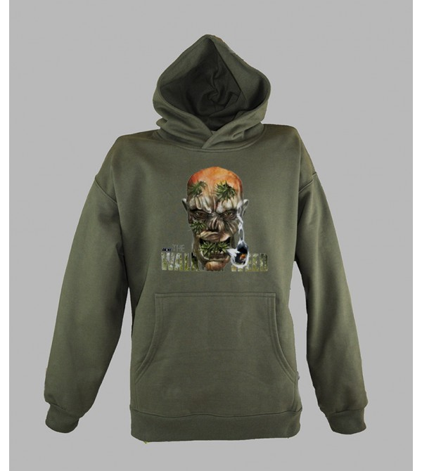 SWEAT 420 WEED PAS CHER - ACHETER PULL CAPUCHE WEED 420 HOMME WALLPAPER - BOUTIQUE