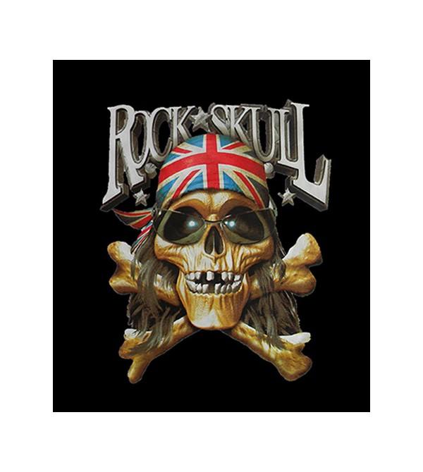 Sweat rock, vetement homme pas cher... Découvrez notre collection de sweat à capuche rock homme. Création Française