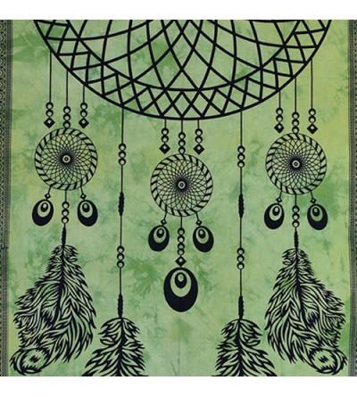 Tentures murales indiennes, acheter pas cher tentures indiennes... Découvrez notre collection de tentures murales pas chère...