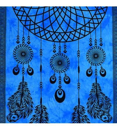 Tentures indiennes, acheter pas cher tentures  indiennes... Découvrez notre collection de tentures murales pas chère...