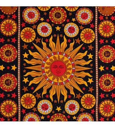 Tentures hippies, acheter pas cher tentures hippies... Découvrez notre collection de tentures murales pas chère...