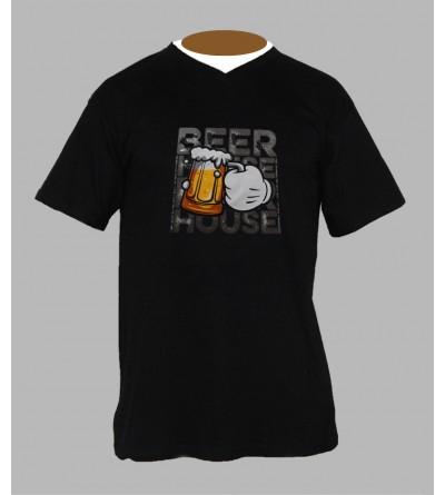 TEE SHIRT HUMORISTIQUE ALCOOL PAS CHER - ACHETER T-SHIRT HUMORISTIQUE - BOUTIQUE