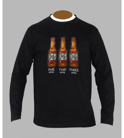 TEE SHIRT HUMOUR ALCOOL, ACHAT ET VENTE DE T-SHIRT HUMOUR ALCOOL - SHOP