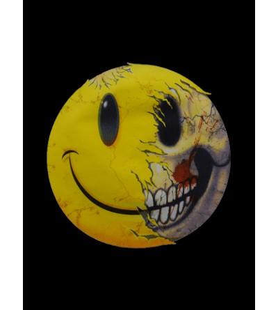 Tee shirt smiley, achat et vente de T-shirt smiley... Découvrez notre collection de t shirt smiley homme