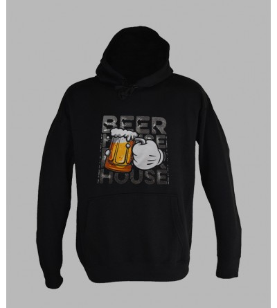 vetement, sweat humoristique humour, alcool sweat shirt capuche fringue  a 4