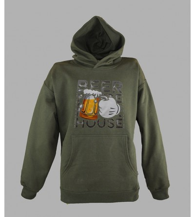 vetement, sweat humoristique humour, alcool sweat shirt capuche fringue  a  5