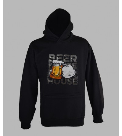 vetement, sweat humoristique humour, alcool sweat shirt capuche fringue  a  6