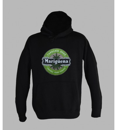 sweat rasta reggae bob marley, fringue feuille de cannabis weed 420, sweat capuche triskel, triskell, vetement, a15