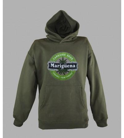 sweat rasta reggae bob marley, fringue feuille de cannabis weed 420, sweat capuche triskel, triskell, vetement, a16