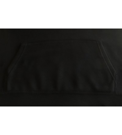 Création et Confection Française. Shop sweats rasta lion homme. Sweat-shirt, Sweater et pull avec ou sans capuche zippé rasta