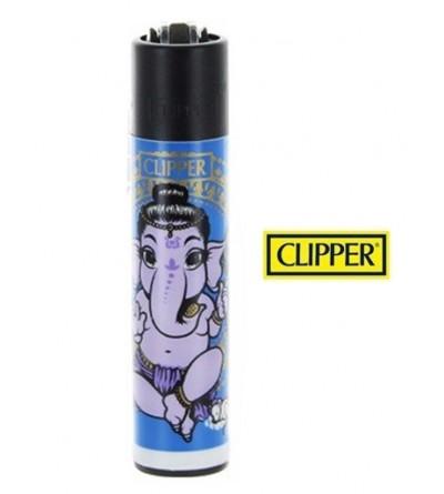 ACHETER BRIQUET CLIPPER PAS CHER - SMOKE SHOP - ACHAT VENTE CLIPPERS RARE