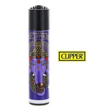 BRIQUET CLIPPER PRIX - ACHETER PAS CHER BRIQUETS CLIPPER PRIX BOUTIQUE