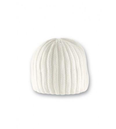 Bonnet Rock Homme Blanc - acheter pas cher bonnet rock homme blanc