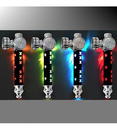 PIPE LED - ACHETER PAS CHER - SMOKE SHOP - PIPE LUMINEUSE LED BOUTIQUE