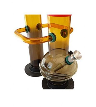 Pipe à eau rasta. Acheter pipe a eau bang rasta pas cher. Découvrez notre collection de pipes à eau. Brad, Bong... Utilisation