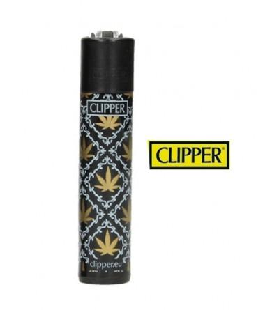 LOT DE CLIPPER - ACHETER PAS CHER BRIQUET CLIPPER LOT BOUTIQUE PRIX