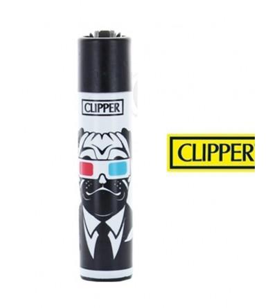 BRIQUET CLIPPER CHIEN - ACHETER PAS CHER BRIQUET CLIPPER CHIEN BOUTIQUE