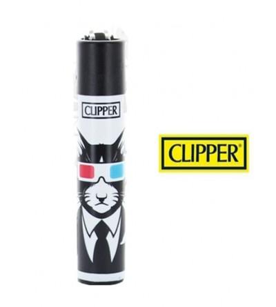 BRIQUET CLIPPER CHAT - ACHETER PAS CHER BRIQUET CLIPPER AVEC CHAT BOUTIQUE